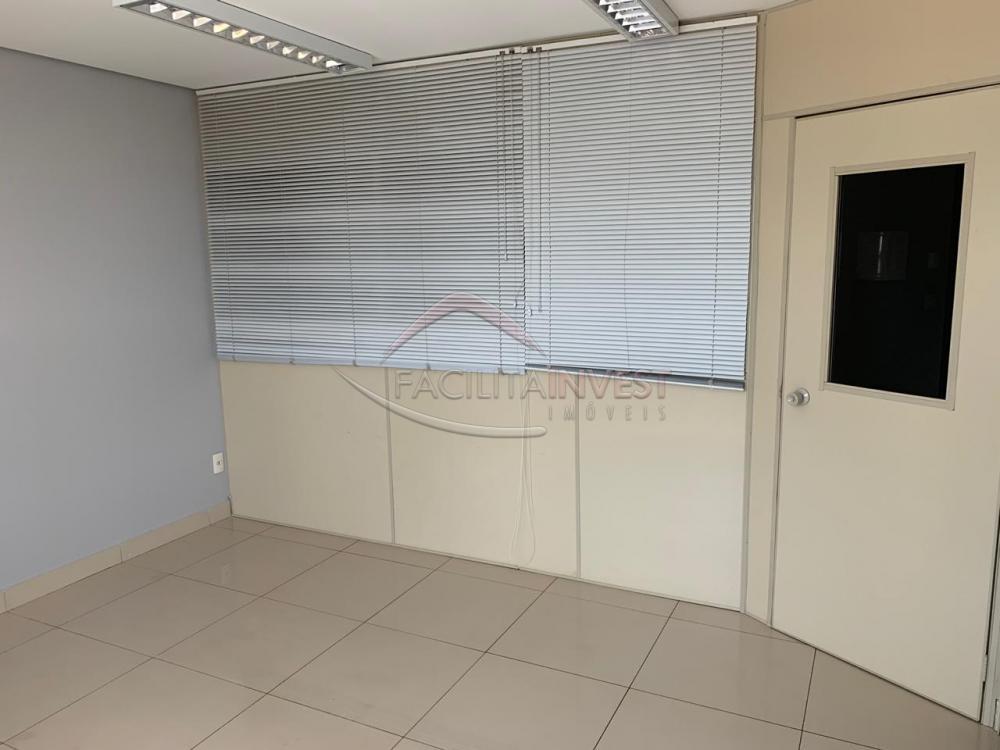 Alugar Salas Comerciais em Edifícios / Salas comerciais em Ribeirão Preto apenas R$ 1.700,00 - Foto 8