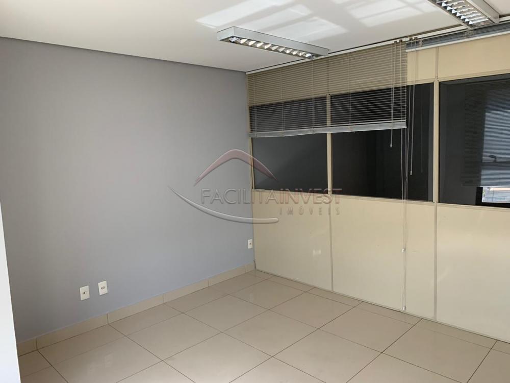 Alugar Salas Comerciais em Edifícios / Salas comerciais em Ribeirão Preto apenas R$ 1.700,00 - Foto 10