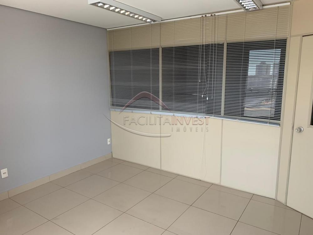 Alugar Salas Comerciais em Edifícios / Salas comerciais em Ribeirão Preto apenas R$ 1.700,00 - Foto 11