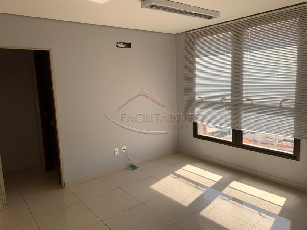 Alugar Salas Comerciais em Edifícios / Salas comerciais em Ribeirão Preto apenas R$ 1.700,00 - Foto 13