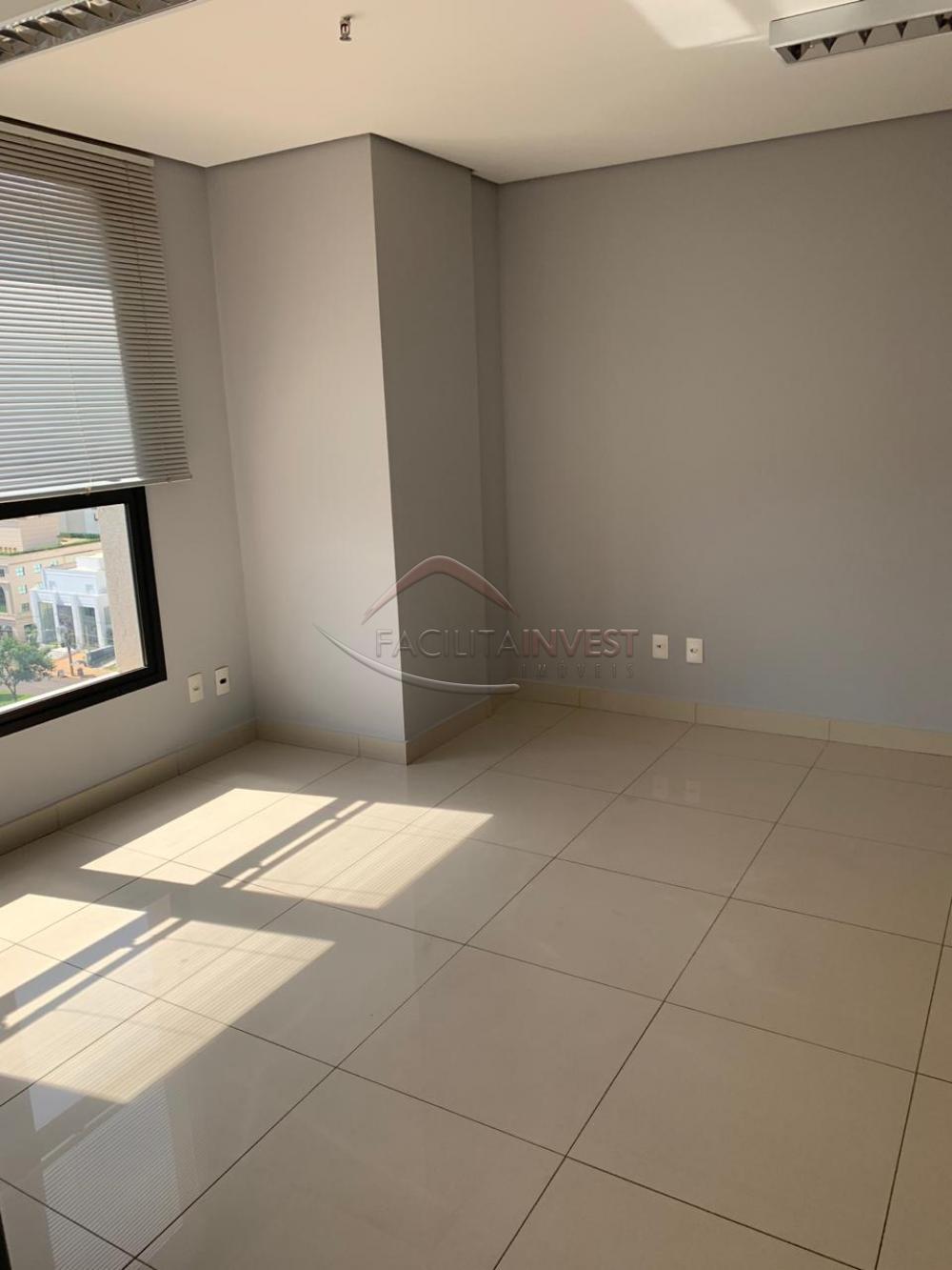 Alugar Salas Comerciais em Edifícios / Salas comerciais em Ribeirão Preto apenas R$ 1.700,00 - Foto 16