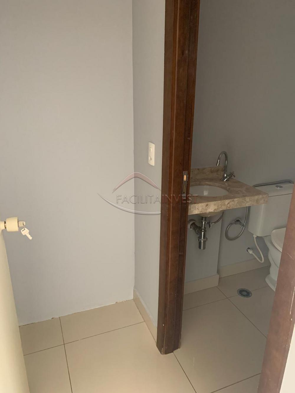 Alugar Salas Comerciais em Edifícios / Salas comerciais em Ribeirão Preto apenas R$ 1.700,00 - Foto 18
