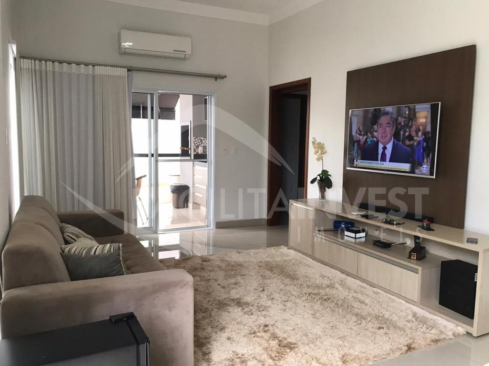 Alugar Casa Condomínio / Casa Condomínio em Ribeirão Preto apenas R$ 3.800,00 - Foto 6