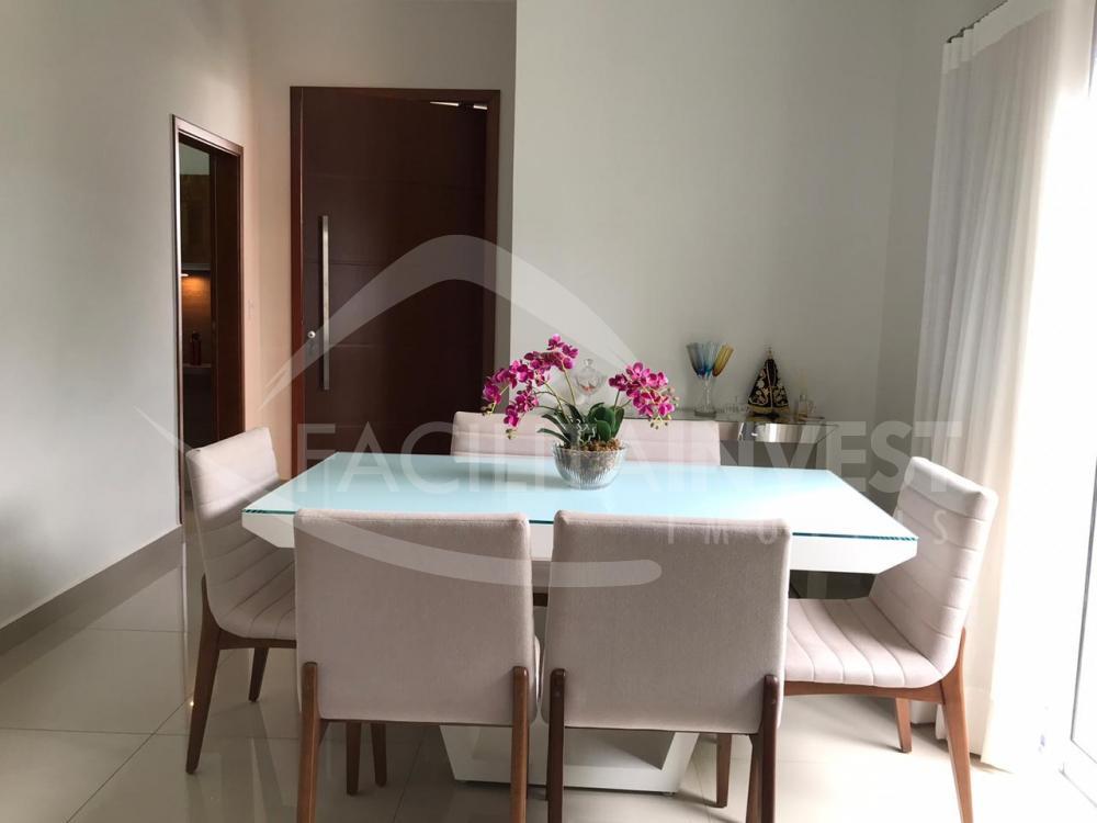 Alugar Casa Condomínio / Casa Condomínio em Ribeirão Preto apenas R$ 3.800,00 - Foto 3