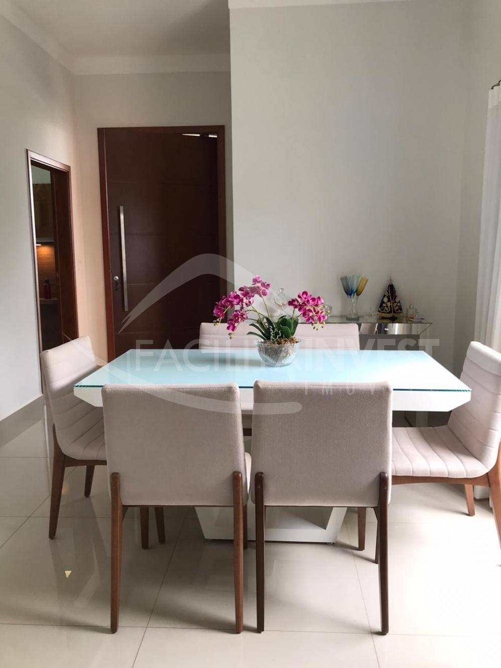 Alugar Casa Condomínio / Casa Condomínio em Ribeirão Preto apenas R$ 3.800,00 - Foto 4