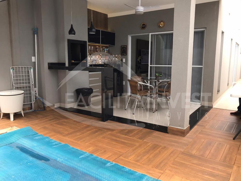 Alugar Casa Condomínio / Casa Condomínio em Ribeirão Preto apenas R$ 3.800,00 - Foto 15