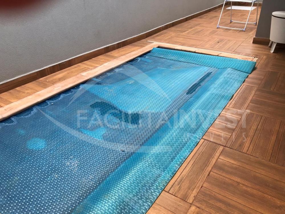 Alugar Casa Condomínio / Casa Condomínio em Ribeirão Preto apenas R$ 3.800,00 - Foto 16
