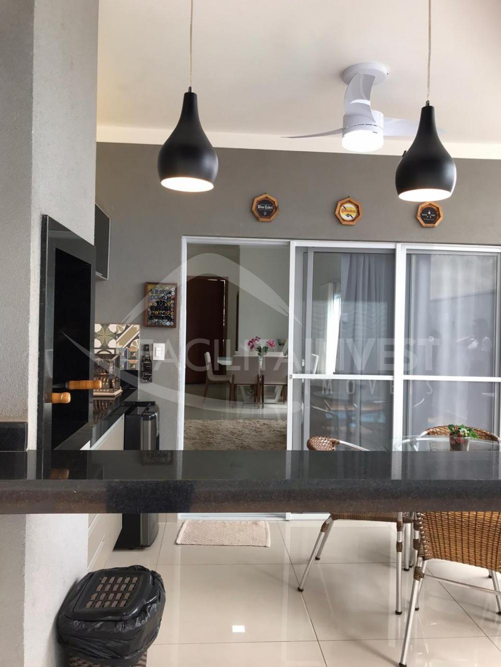 Alugar Casa Condomínio / Casa Condomínio em Ribeirão Preto apenas R$ 3.800,00 - Foto 14
