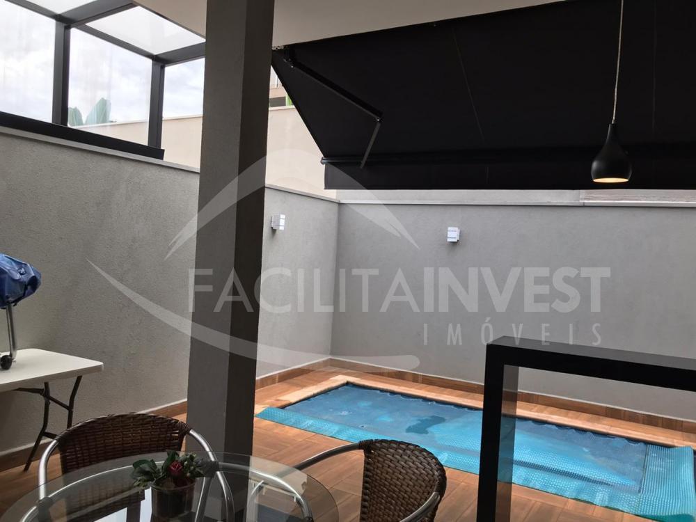 Alugar Casa Condomínio / Casa Condomínio em Ribeirão Preto apenas R$ 3.800,00 - Foto 17