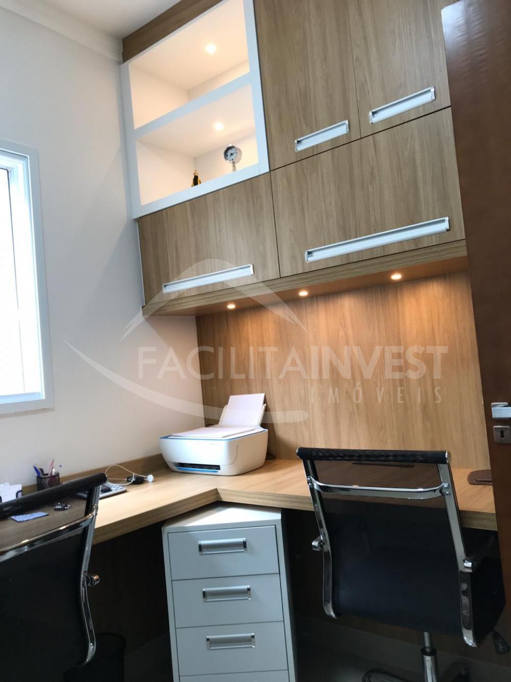 Alugar Casa Condomínio / Casa Condomínio em Ribeirão Preto apenas R$ 3.800,00 - Foto 20