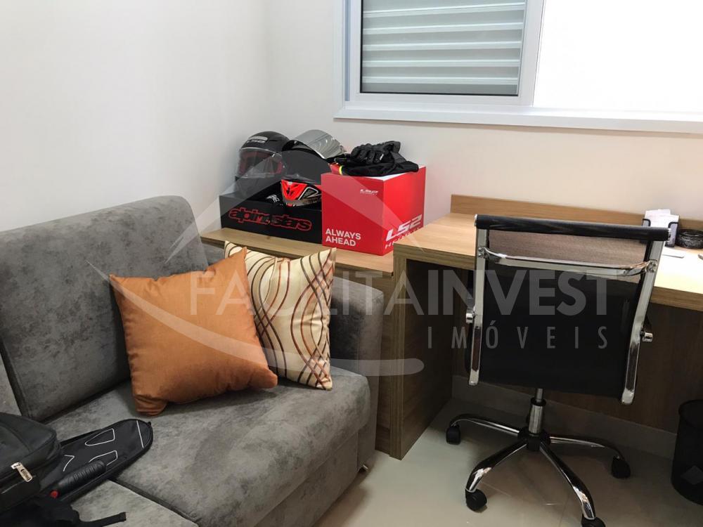Alugar Casa Condomínio / Casa Condomínio em Ribeirão Preto apenas R$ 3.800,00 - Foto 22