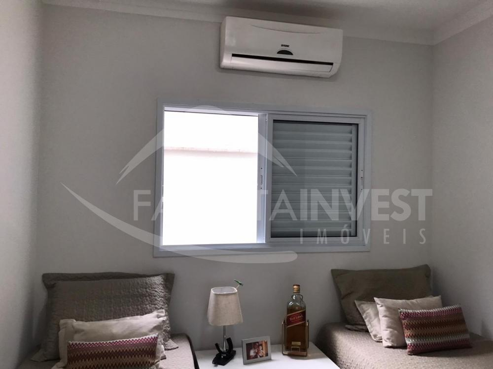 Alugar Casa Condomínio / Casa Condomínio em Ribeirão Preto apenas R$ 3.800,00 - Foto 24