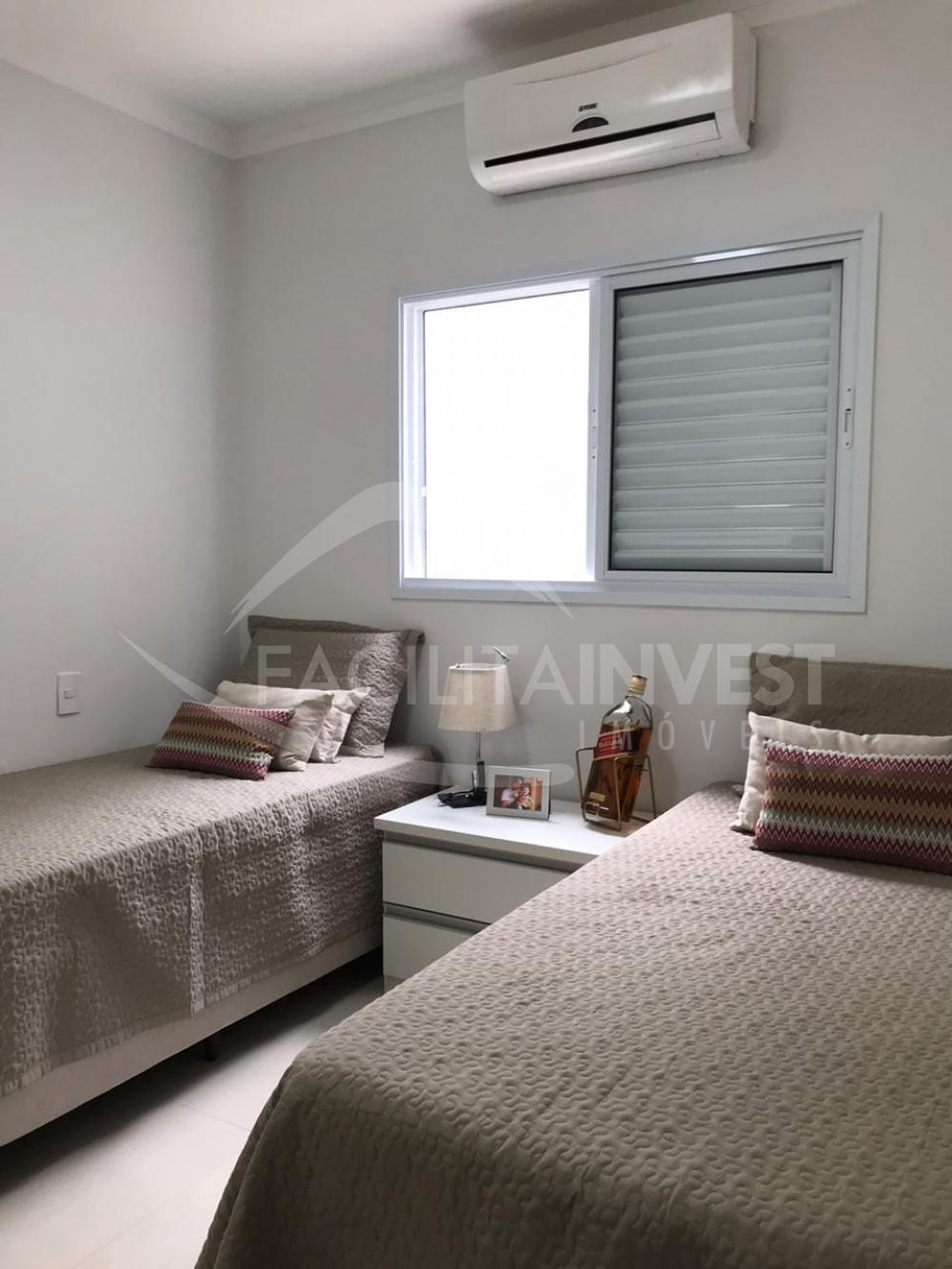 Alugar Casa Condomínio / Casa Condomínio em Ribeirão Preto apenas R$ 3.800,00 - Foto 23