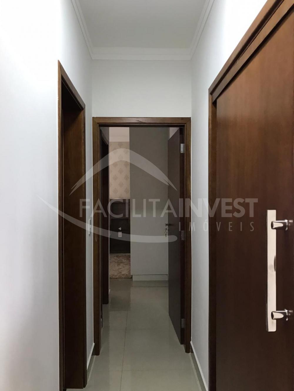 Alugar Casa Condomínio / Casa Condomínio em Ribeirão Preto apenas R$ 3.800,00 - Foto 19