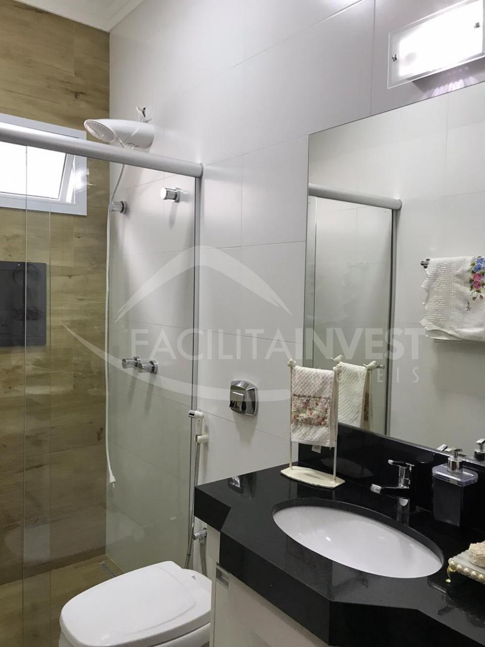 Alugar Casa Condomínio / Casa Condomínio em Ribeirão Preto apenas R$ 3.800,00 - Foto 26