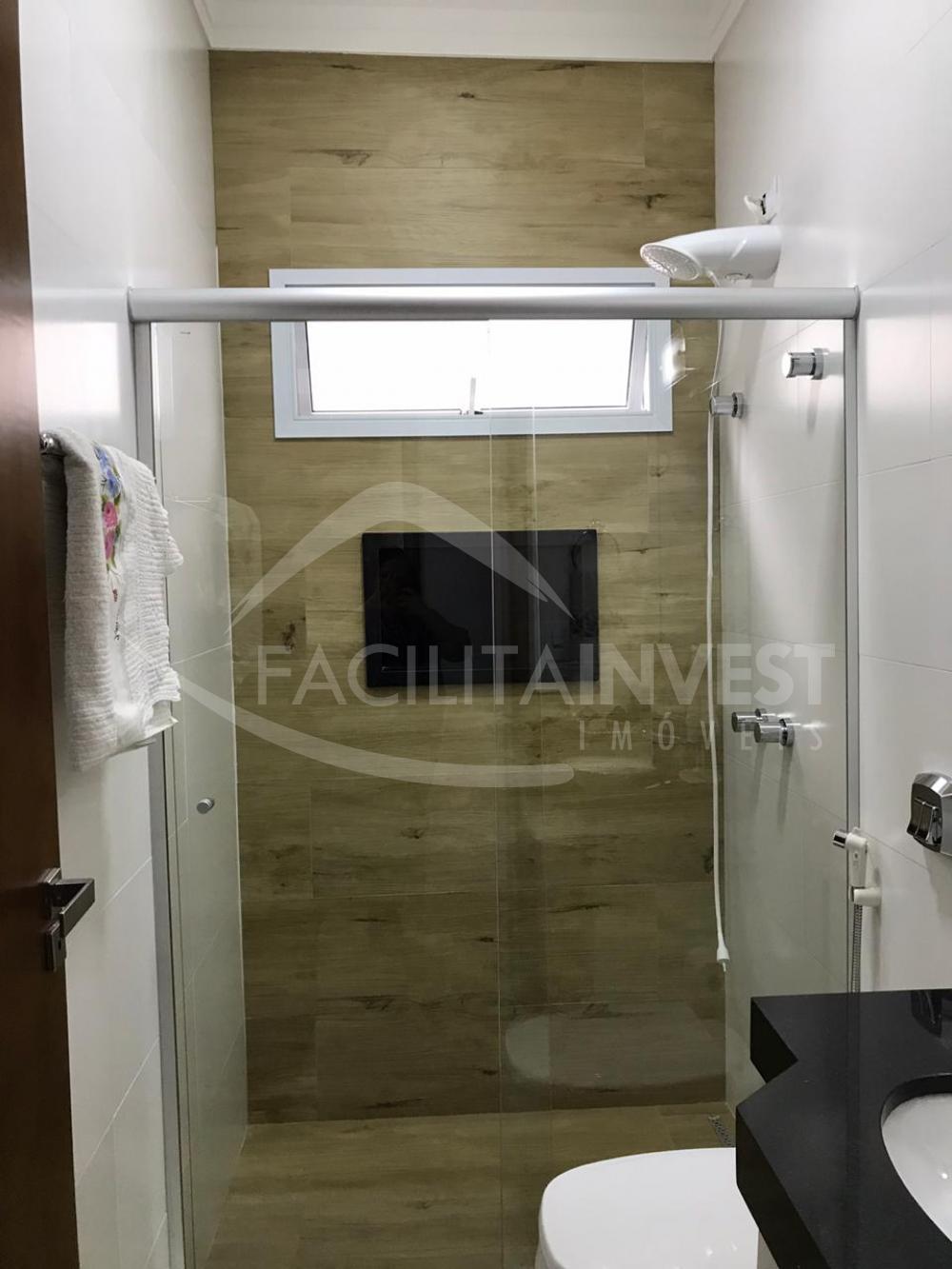 Alugar Casa Condomínio / Casa Condomínio em Ribeirão Preto apenas R$ 3.800,00 - Foto 27