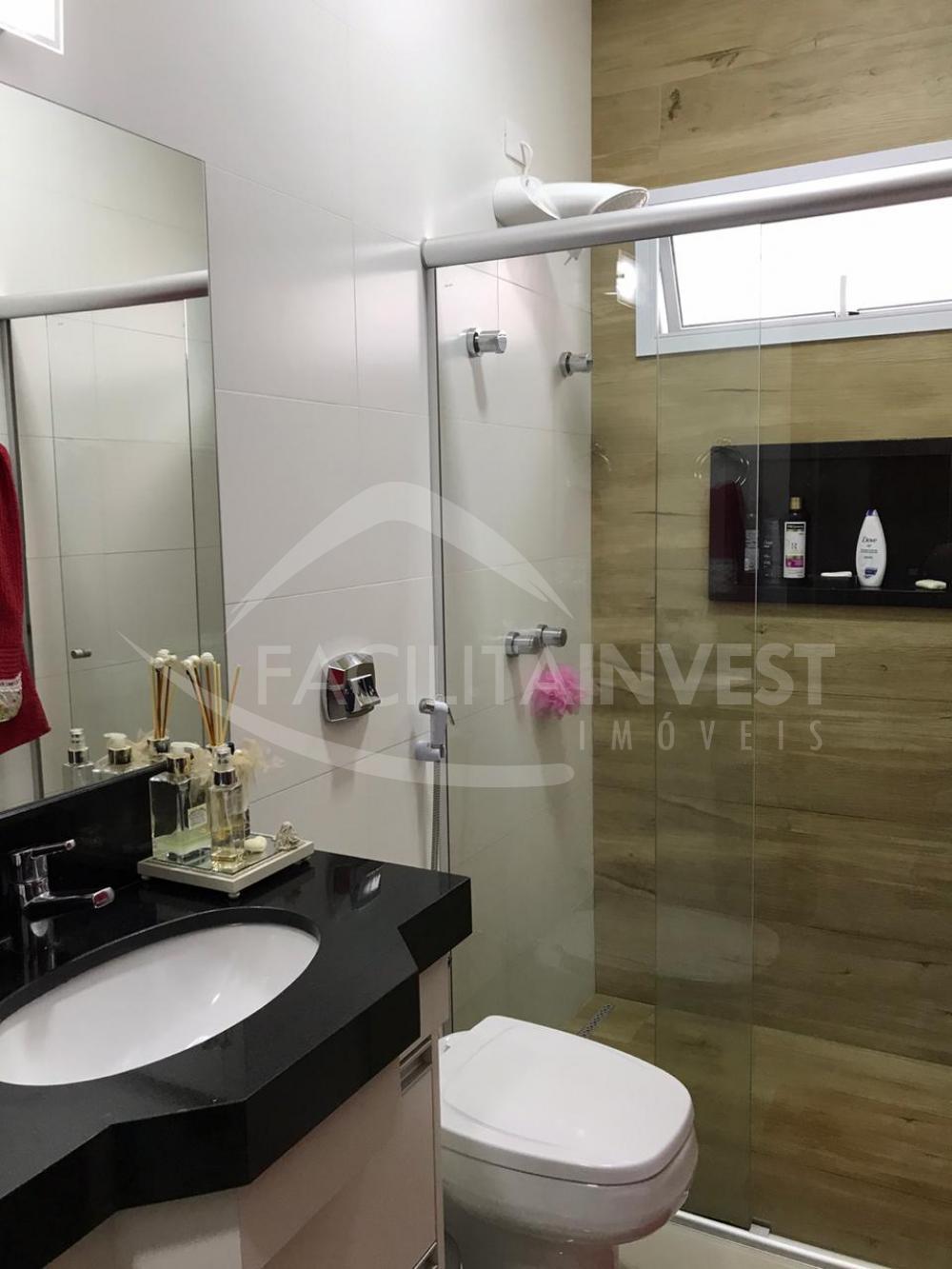 Alugar Casa Condomínio / Casa Condomínio em Ribeirão Preto apenas R$ 3.800,00 - Foto 28