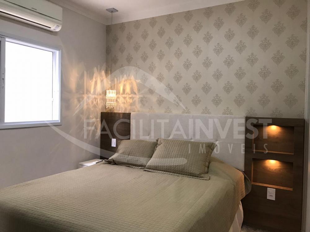 Alugar Casa Condomínio / Casa Condomínio em Ribeirão Preto apenas R$ 3.800,00 - Foto 29