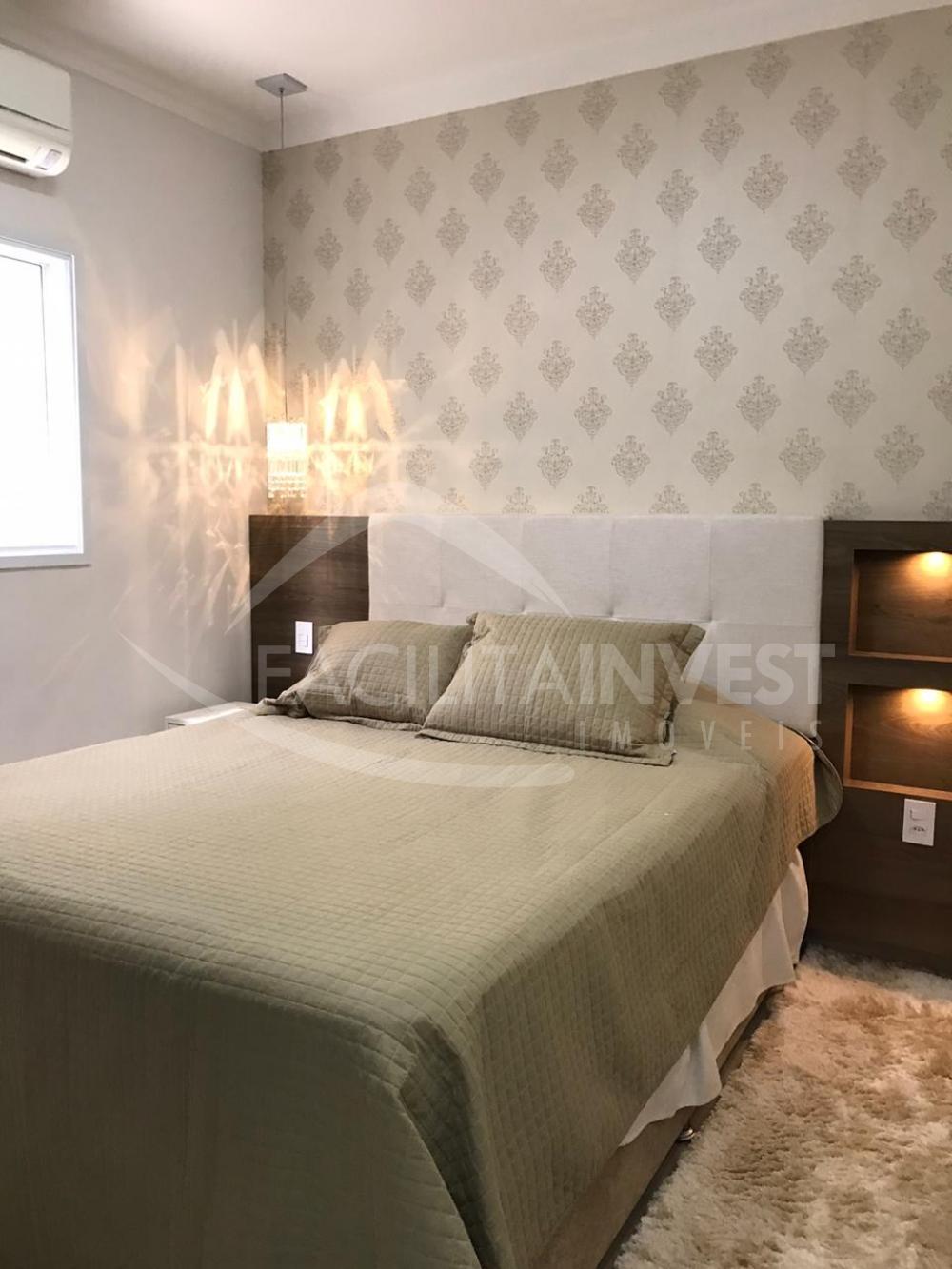 Alugar Casa Condomínio / Casa Condomínio em Ribeirão Preto apenas R$ 3.800,00 - Foto 30