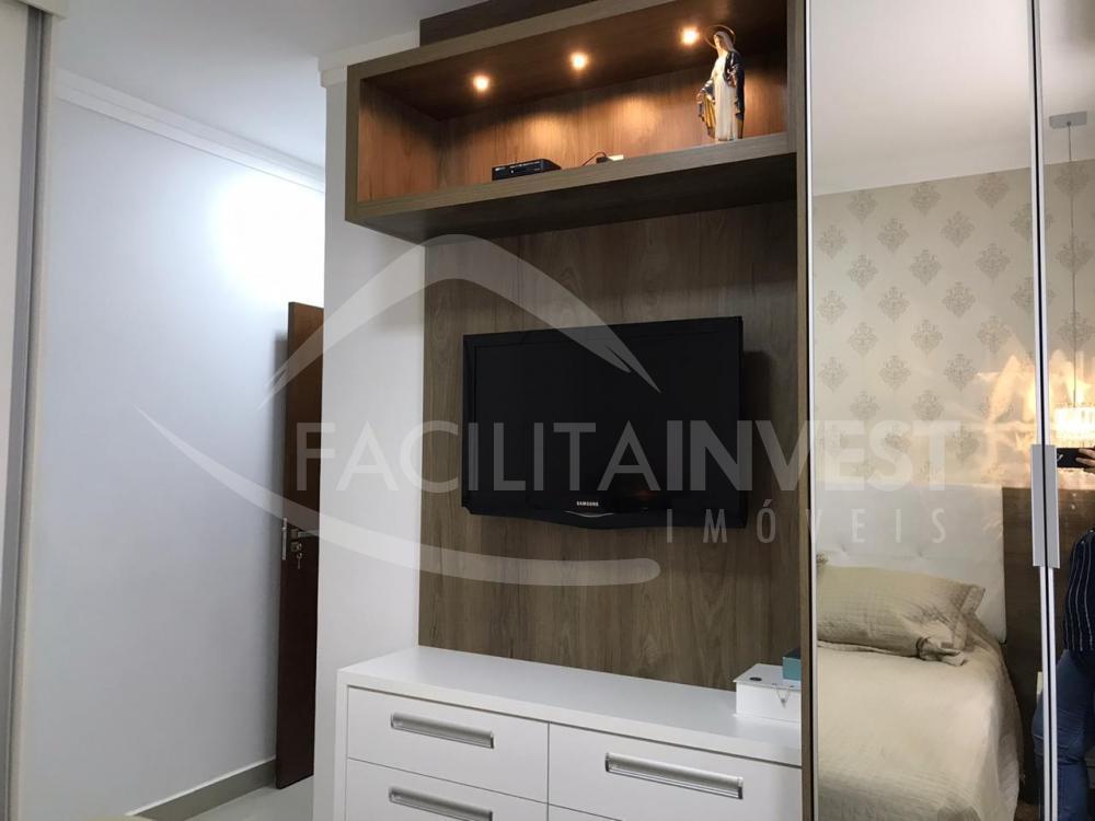 Alugar Casa Condomínio / Casa Condomínio em Ribeirão Preto apenas R$ 3.800,00 - Foto 31