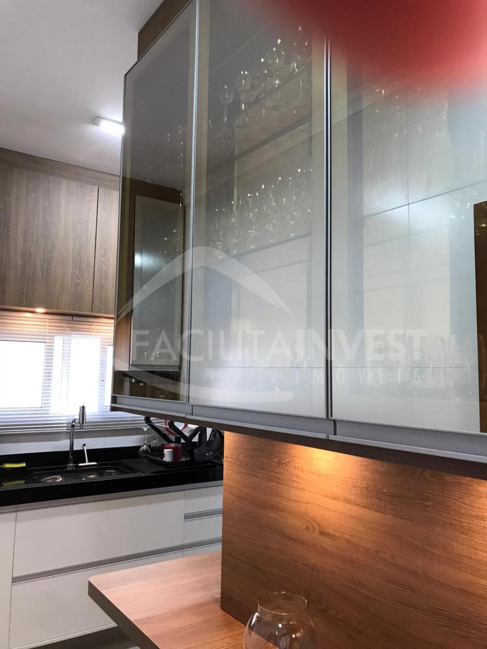 Alugar Casa Condomínio / Casa Condomínio em Ribeirão Preto apenas R$ 3.800,00 - Foto 7