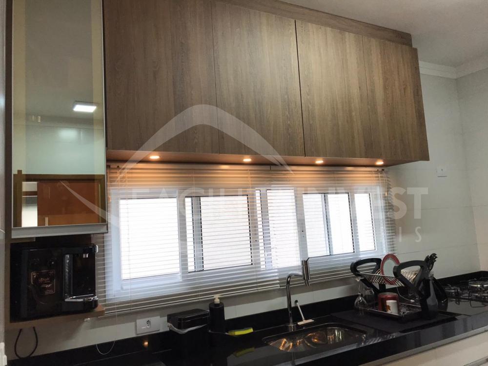 Alugar Casa Condomínio / Casa Condomínio em Ribeirão Preto apenas R$ 3.800,00 - Foto 9