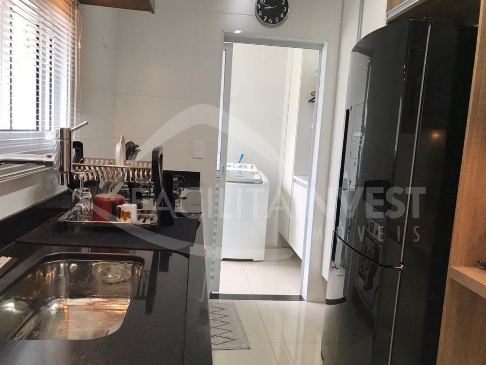 Alugar Casa Condomínio / Casa Condomínio em Ribeirão Preto apenas R$ 3.800,00 - Foto 8