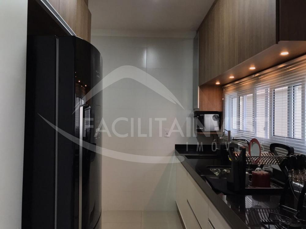 Alugar Casa Condomínio / Casa Condomínio em Ribeirão Preto apenas R$ 3.800,00 - Foto 10