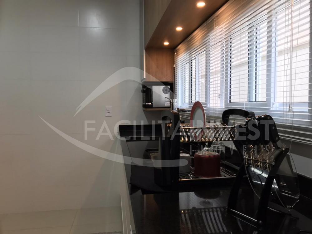 Alugar Casa Condomínio / Casa Condomínio em Ribeirão Preto apenas R$ 3.800,00 - Foto 11