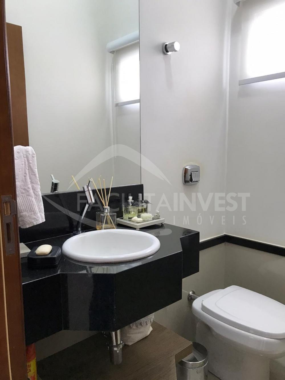 Alugar Casa Condomínio / Casa Condomínio em Ribeirão Preto apenas R$ 3.800,00 - Foto 18