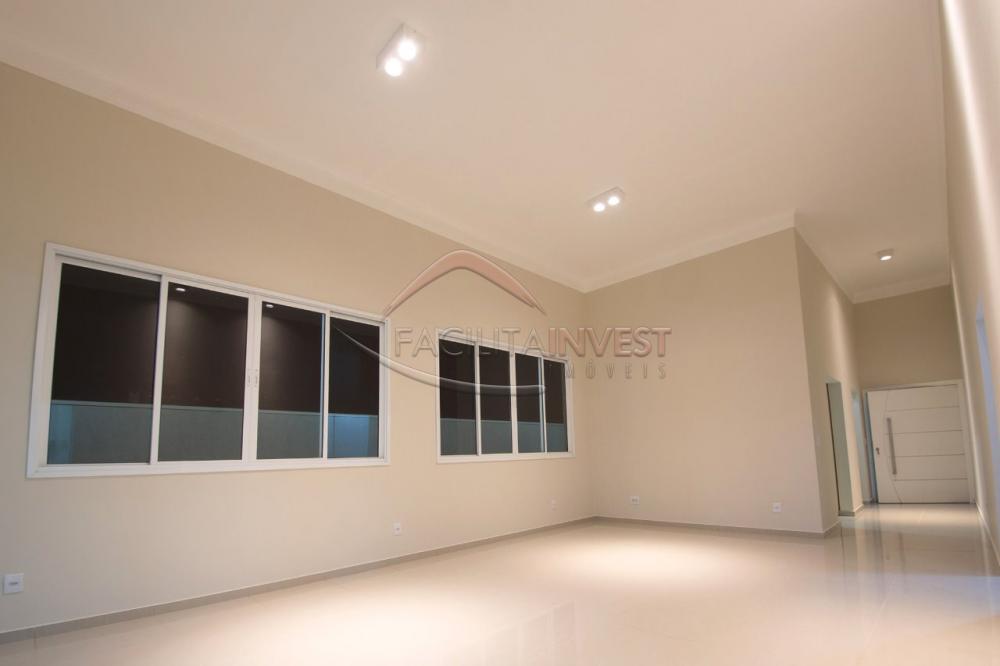 Comprar Casa Condomínio / Casa Condomínio em Ribeirão Preto apenas R$ 990.000,00 - Foto 2