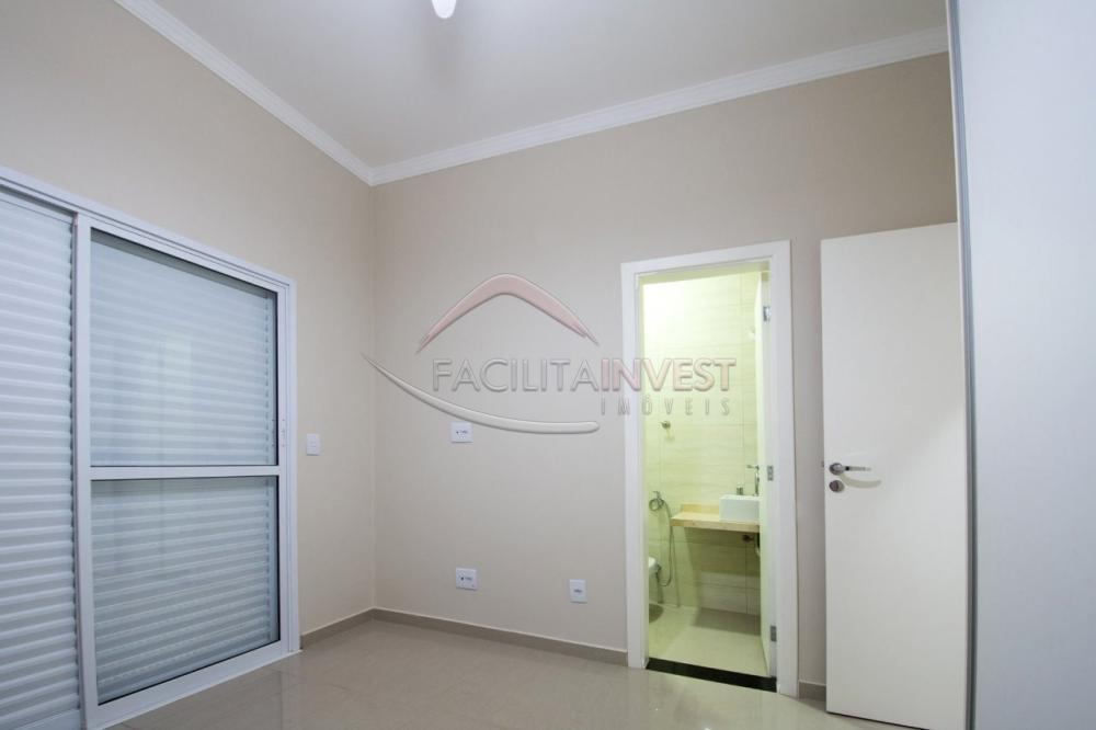 Comprar Casa Condomínio / Casa Condomínio em Ribeirão Preto apenas R$ 990.000,00 - Foto 13