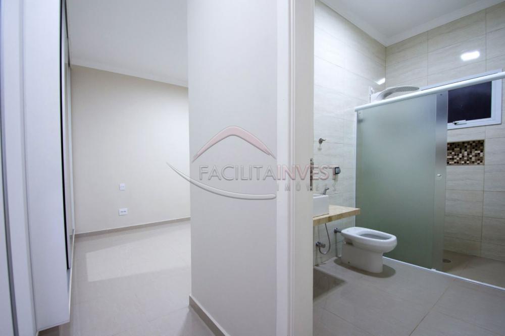 Comprar Casa Condomínio / Casa Condomínio em Ribeirão Preto apenas R$ 990.000,00 - Foto 14