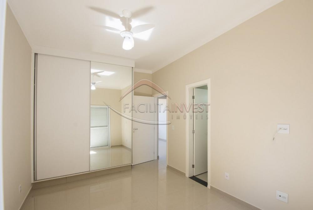Comprar Casa Condomínio / Casa Condomínio em Ribeirão Preto apenas R$ 990.000,00 - Foto 12