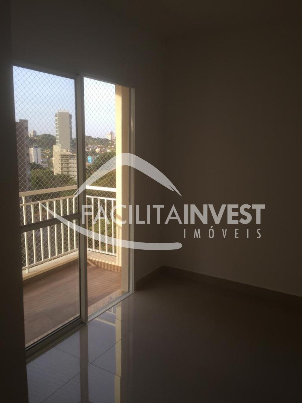 Ribeirao Preto Apartamento Locacao R$ 1.900,00 Condominio R$450,00 3 Dormitorios 1 Suite Area construida 78.00m2
