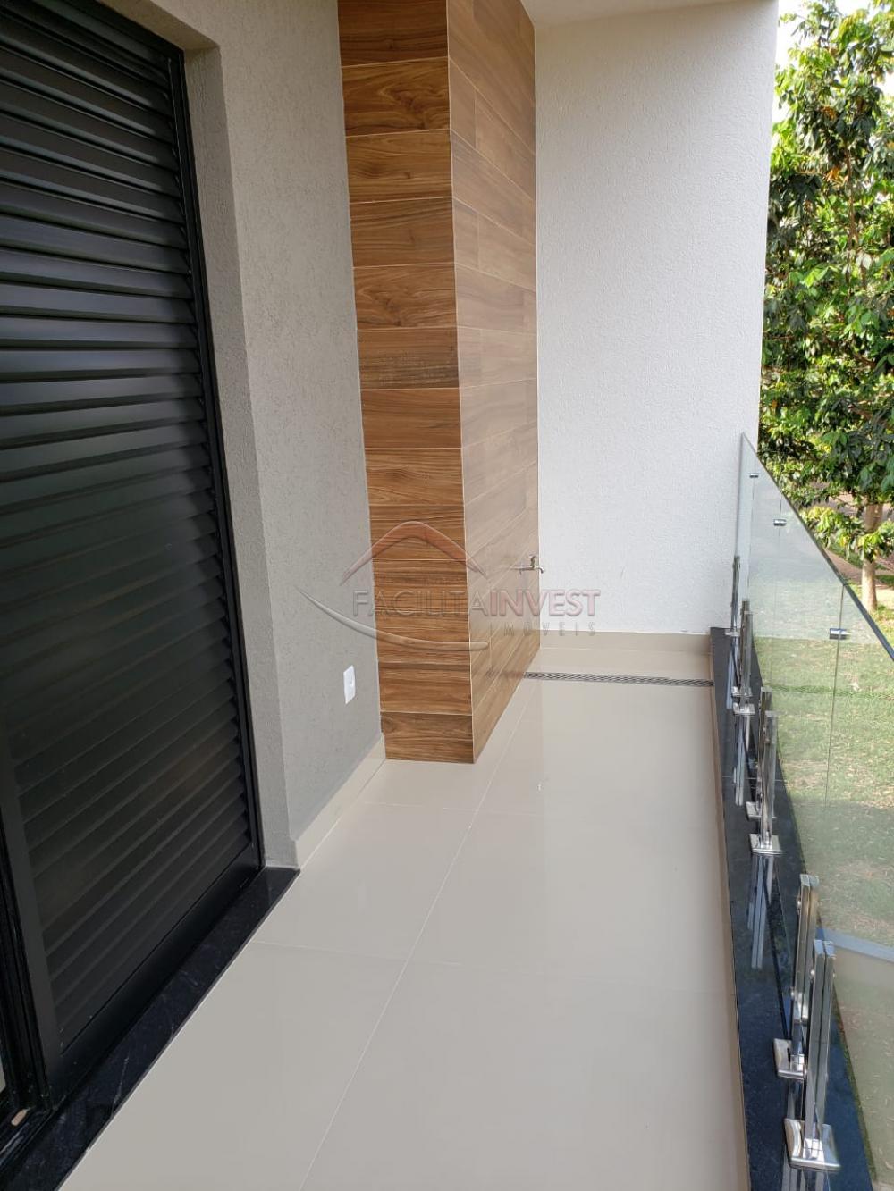 Comprar Casa Condomínio / Casa Condomínio em Ribeirão Preto apenas R$ 1.700.000,00 - Foto 16