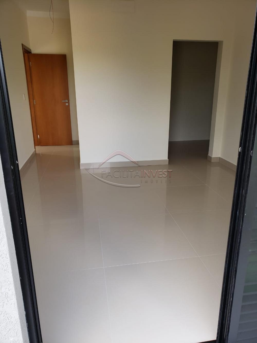Comprar Casa Condomínio / Casa Condomínio em Ribeirão Preto apenas R$ 1.700.000,00 - Foto 15