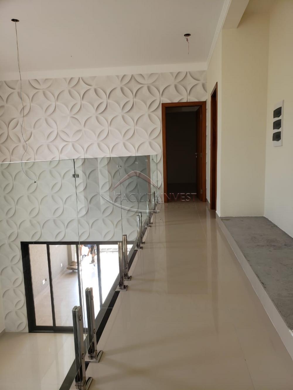 Comprar Casa Condomínio / Casa Condomínio em Ribeirão Preto apenas R$ 1.700.000,00 - Foto 13