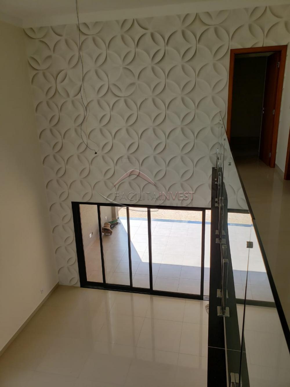 Comprar Casa Condomínio / Casa Condomínio em Ribeirão Preto apenas R$ 1.700.000,00 - Foto 12