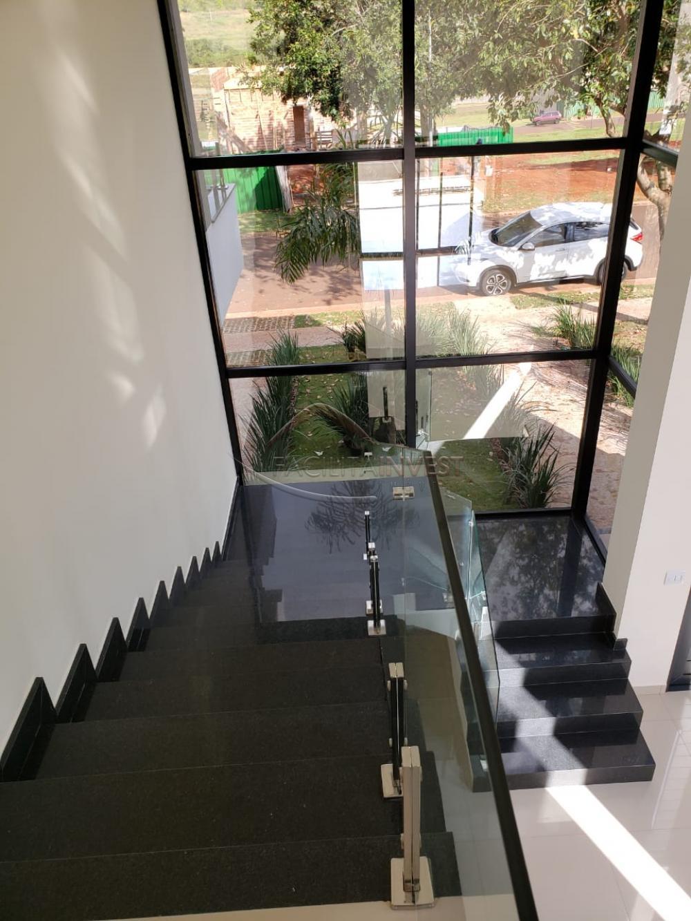 Comprar Casa Condomínio / Casa Condomínio em Ribeirão Preto apenas R$ 1.700.000,00 - Foto 9