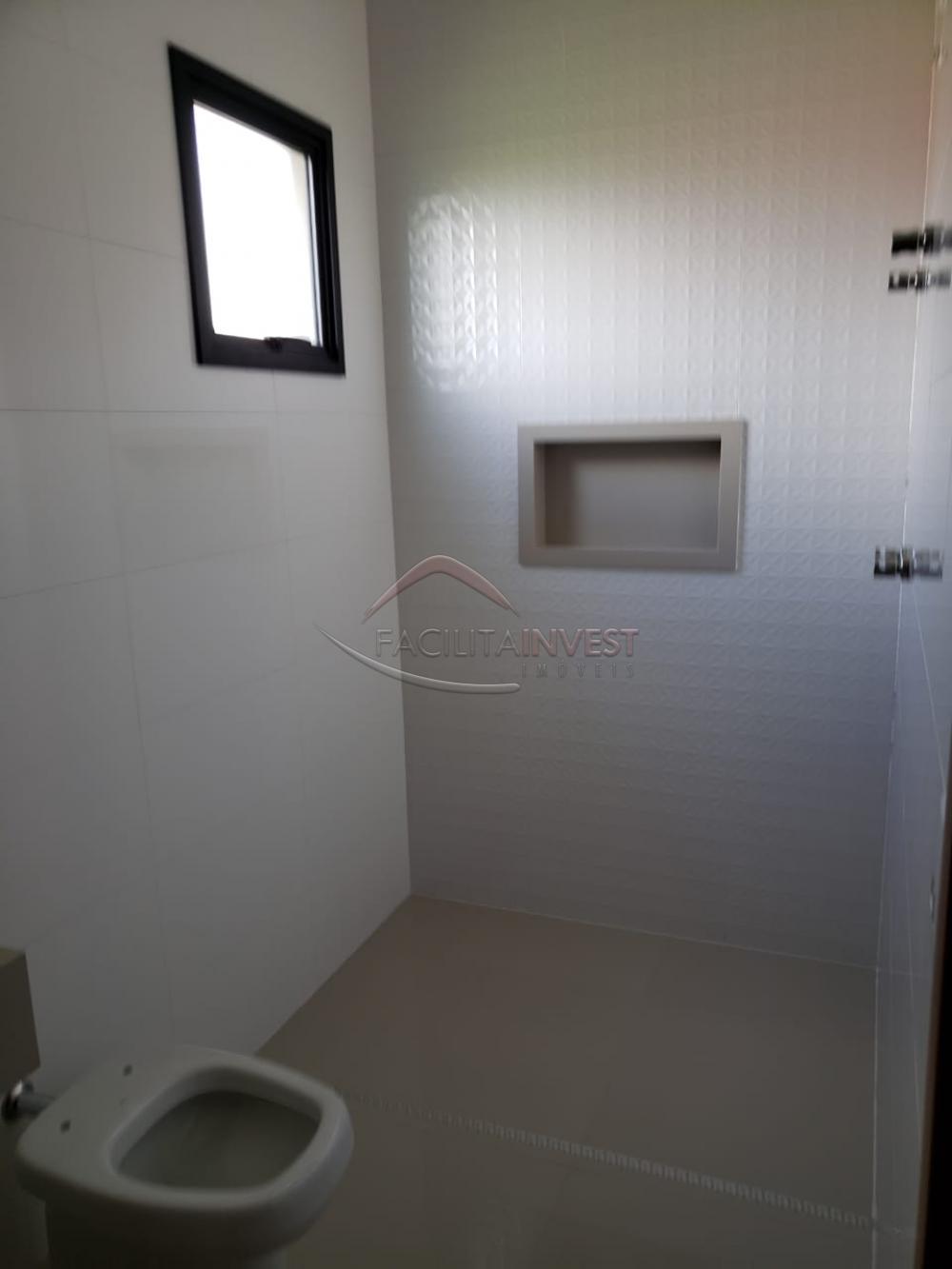 Comprar Casa Condomínio / Casa Condomínio em Ribeirão Preto apenas R$ 1.700.000,00 - Foto 26