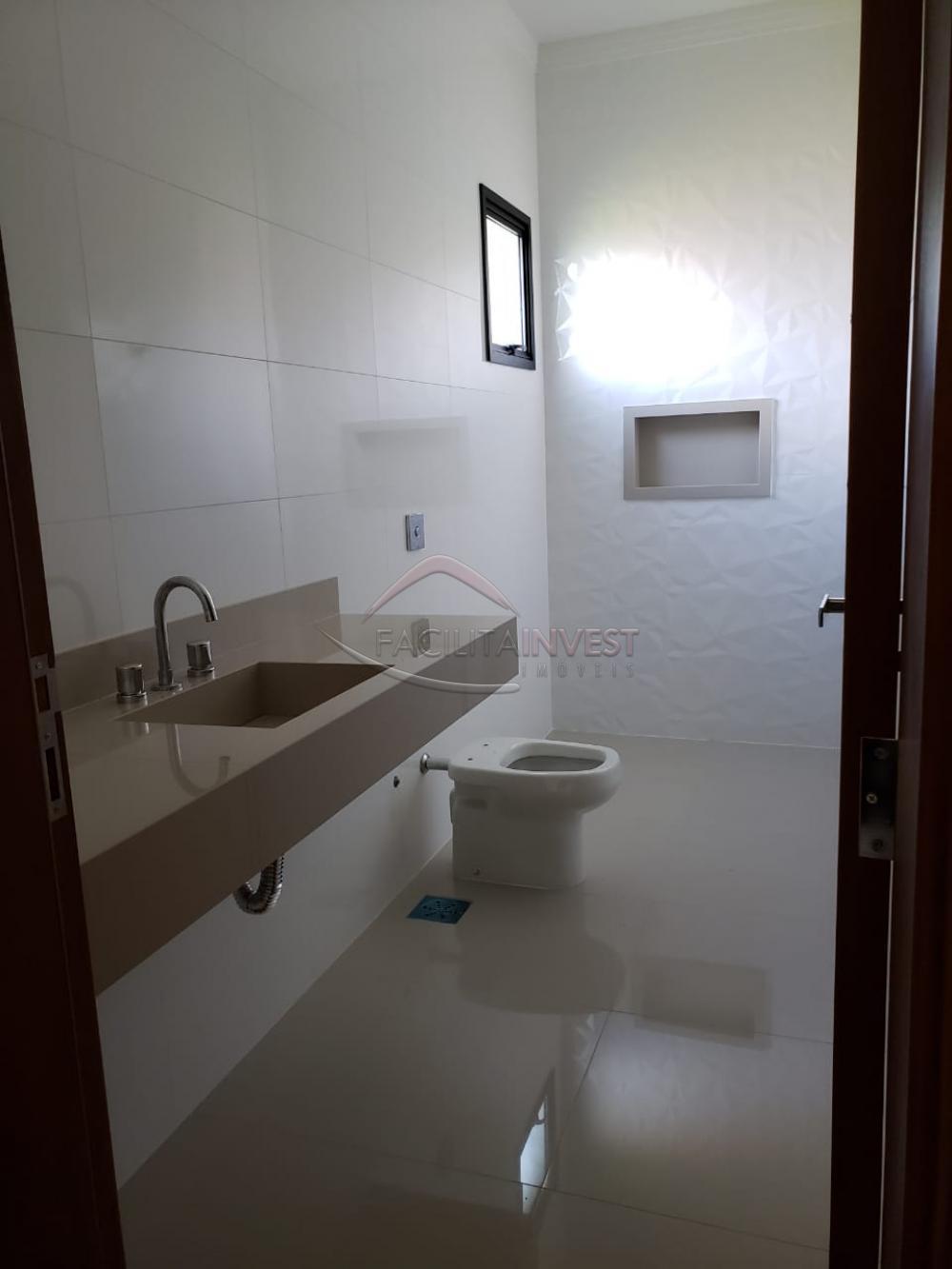 Comprar Casa Condomínio / Casa Condomínio em Ribeirão Preto apenas R$ 1.700.000,00 - Foto 25