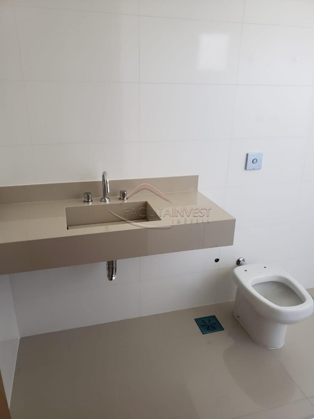 Comprar Casa Condomínio / Casa Condomínio em Ribeirão Preto apenas R$ 1.700.000,00 - Foto 27