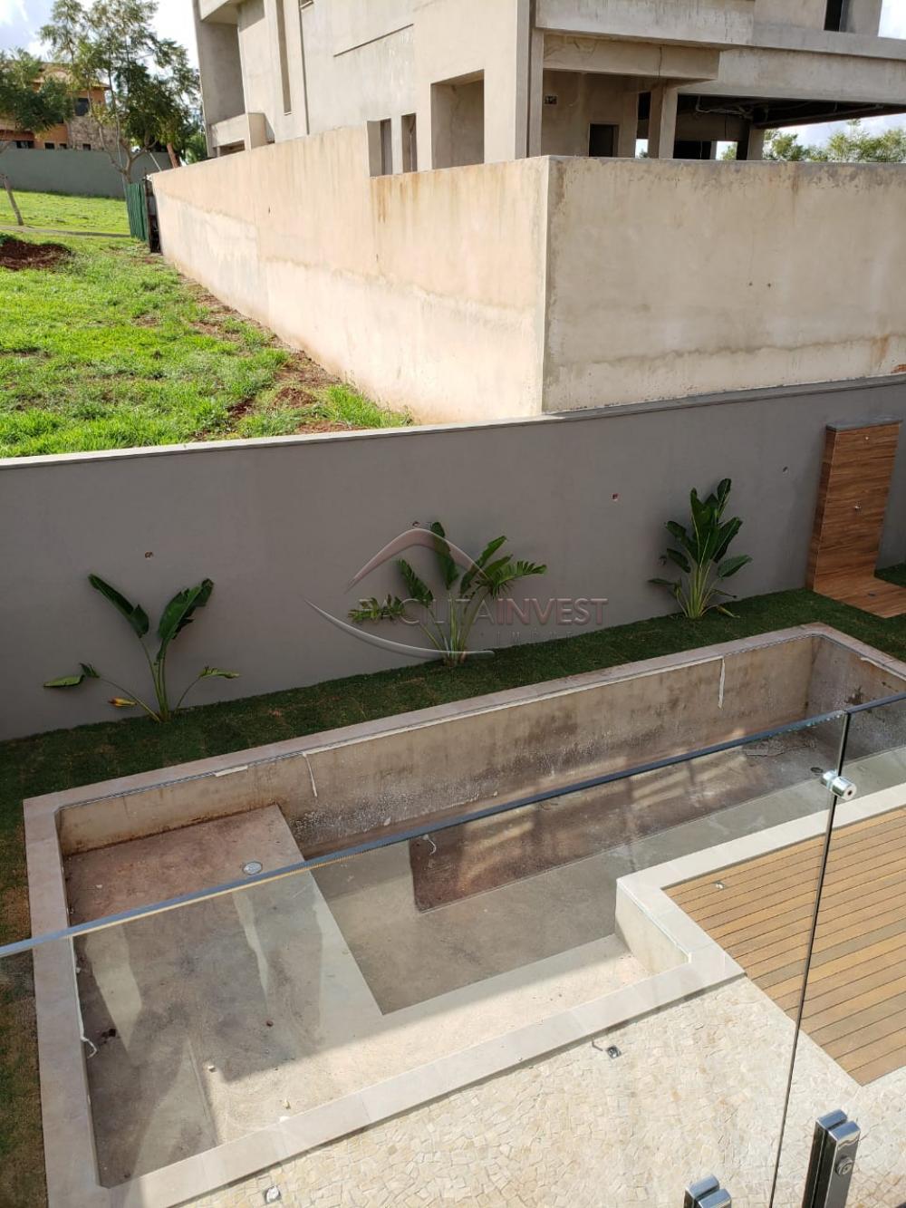 Comprar Casa Condomínio / Casa Condomínio em Ribeirão Preto apenas R$ 1.700.000,00 - Foto 18