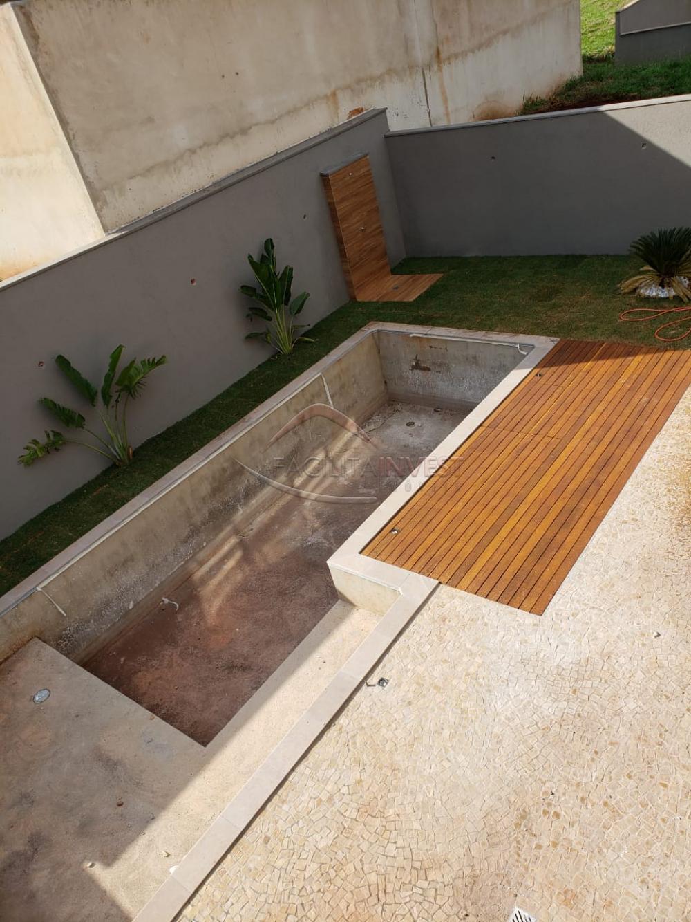Comprar Casa Condomínio / Casa Condomínio em Ribeirão Preto apenas R$ 1.700.000,00 - Foto 8
