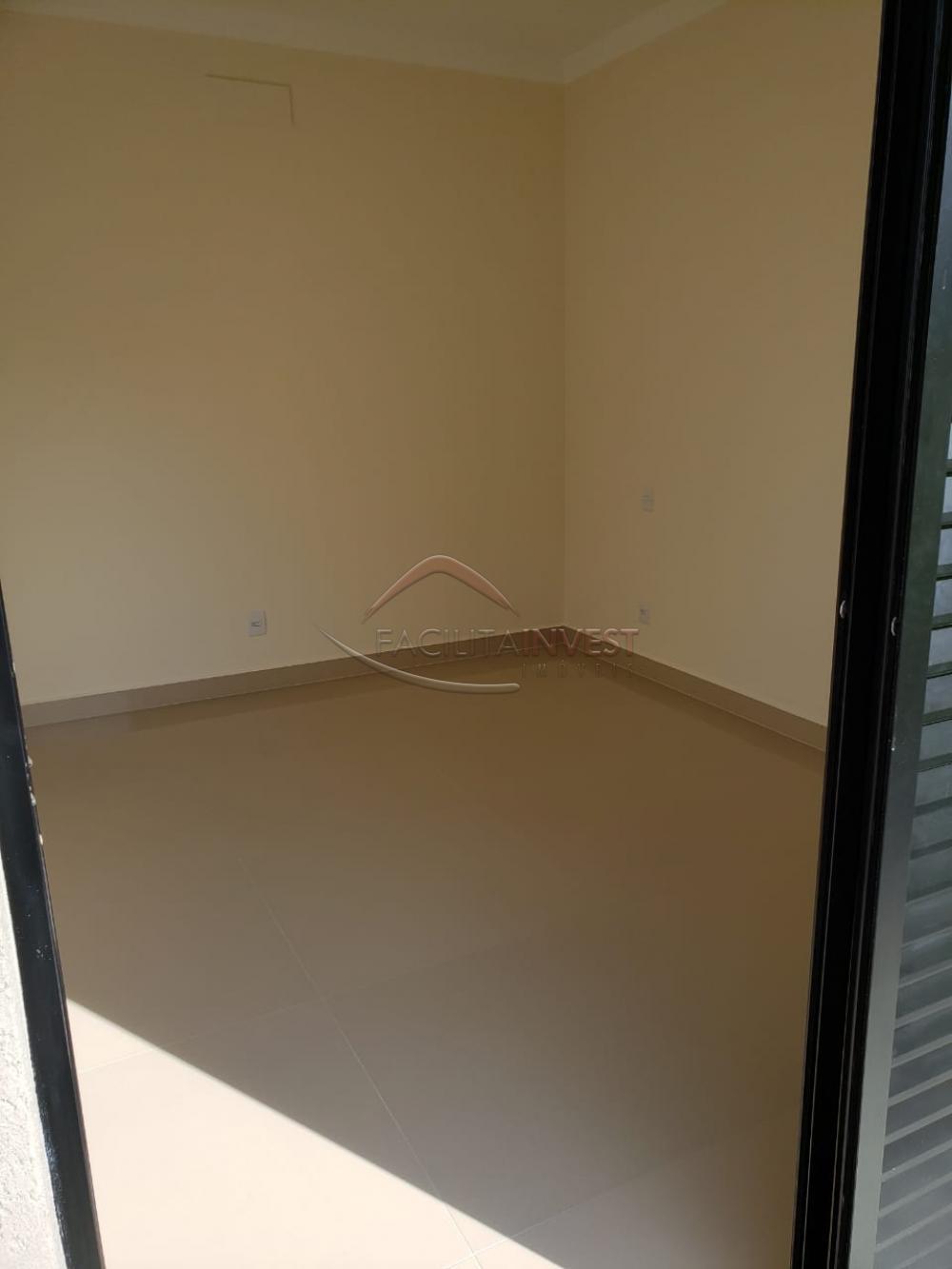 Comprar Casa Condomínio / Casa Condomínio em Ribeirão Preto apenas R$ 1.700.000,00 - Foto 29