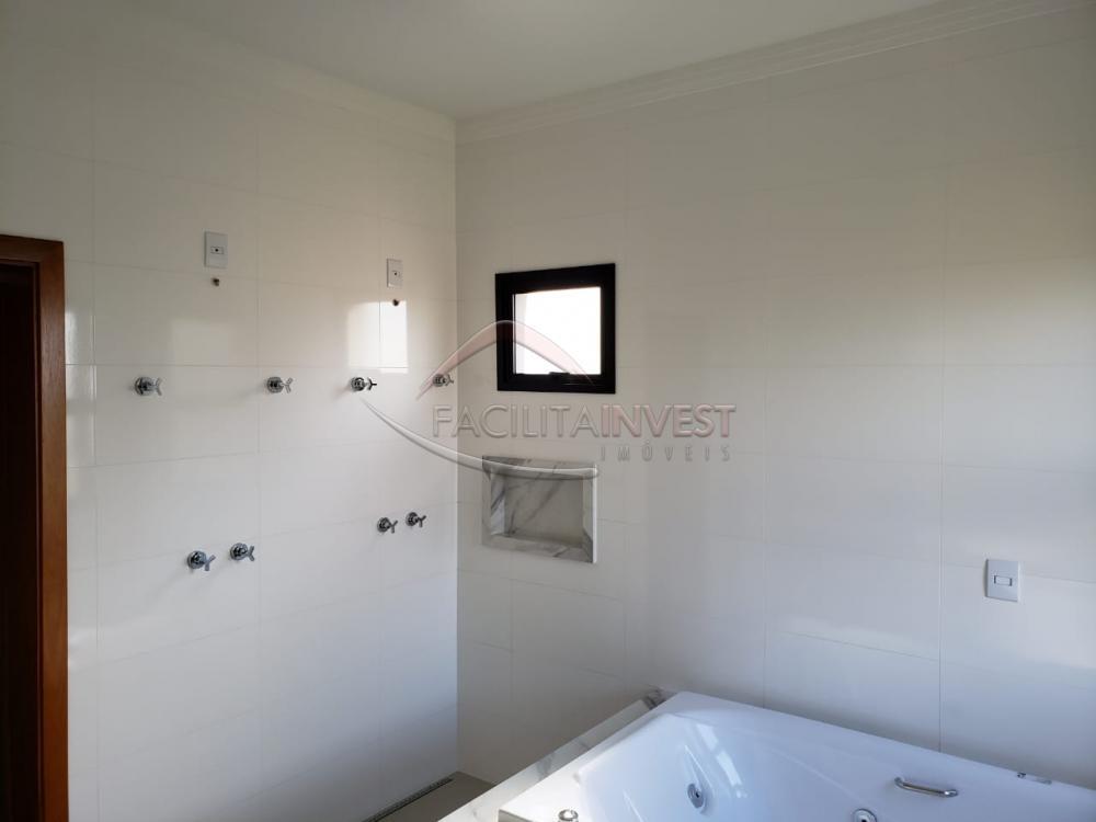 Comprar Casa Condomínio / Casa Condomínio em Ribeirão Preto apenas R$ 1.700.000,00 - Foto 22