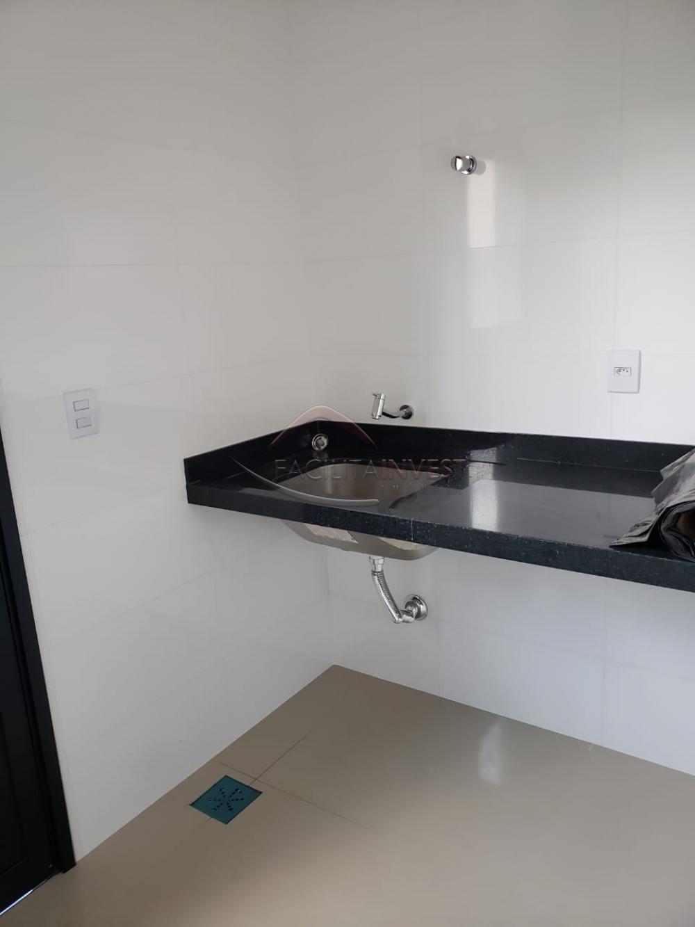 Comprar Casa Condomínio / Casa Condomínio em Ribeirão Preto apenas R$ 1.700.000,00 - Foto 6