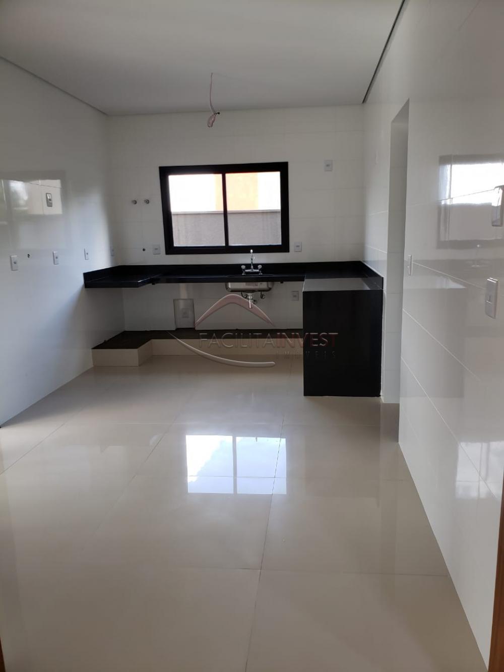 Comprar Casa Condomínio / Casa Condomínio em Ribeirão Preto apenas R$ 1.700.000,00 - Foto 5