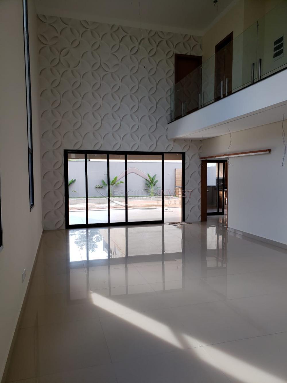 Comprar Casa Condomínio / Casa Condomínio em Ribeirão Preto apenas R$ 1.700.000,00 - Foto 4